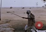 Image of Indian village India, 1956, second 58 stock footage video 65675043053