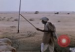 Image of Indian village India, 1956, second 59 stock footage video 65675043053
