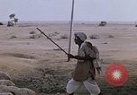 Image of Indian village India, 1956, second 60 stock footage video 65675043053