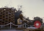 Image of Snake charmer India, 1956, second 22 stock footage video 65675043054