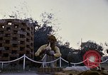 Image of Snake charmer India, 1956, second 25 stock footage video 65675043054