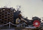 Image of Snake charmer India, 1956, second 27 stock footage video 65675043054