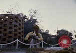 Image of Snake charmer India, 1956, second 28 stock footage video 65675043054