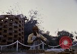 Image of Snake charmer India, 1956, second 33 stock footage video 65675043054