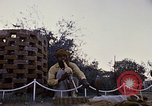 Image of Snake charmer India, 1956, second 36 stock footage video 65675043054
