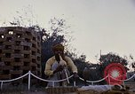 Image of Snake charmer India, 1956, second 38 stock footage video 65675043054