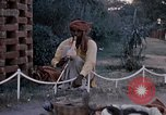 Image of Snake charmer India, 1956, second 44 stock footage video 65675043054