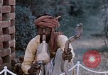Image of Snake charmer India, 1956, second 59 stock footage video 65675043054