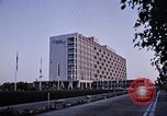 Image of Central Bureau of Narcotics India, 1956, second 3 stock footage video 65675043055