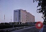 Image of Central Bureau of Narcotics India, 1956, second 4 stock footage video 65675043055