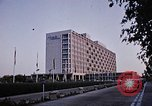 Image of Central Bureau of Narcotics India, 1956, second 7 stock footage video 65675043055