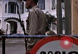 Image of Central Bureau of Narcotics India, 1956, second 12 stock footage video 65675043055