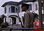 Image of Central Bureau of Narcotics India, 1956, second 14 stock footage video 65675043055