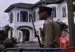 Image of Central Bureau of Narcotics India, 1956, second 15 stock footage video 65675043055
