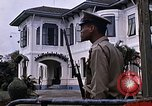 Image of Central Bureau of Narcotics India, 1956, second 16 stock footage video 65675043055