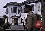 Image of Central Bureau of Narcotics India, 1956, second 17 stock footage video 65675043055