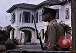 Image of Central Bureau of Narcotics India, 1956, second 18 stock footage video 65675043055