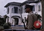 Image of Central Bureau of Narcotics India, 1956, second 19 stock footage video 65675043055