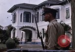 Image of Central Bureau of Narcotics India, 1956, second 20 stock footage video 65675043055