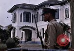 Image of Central Bureau of Narcotics India, 1956, second 21 stock footage video 65675043055