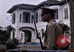 Image of Central Bureau of Narcotics India, 1956, second 22 stock footage video 65675043055