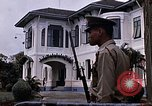 Image of Central Bureau of Narcotics India, 1956, second 23 stock footage video 65675043055