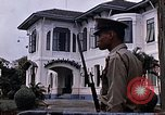 Image of Central Bureau of Narcotics India, 1956, second 24 stock footage video 65675043055