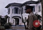 Image of Central Bureau of Narcotics India, 1956, second 25 stock footage video 65675043055