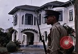 Image of Central Bureau of Narcotics India, 1956, second 26 stock footage video 65675043055