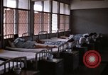 Image of Drug Addict patients Bangkok Thailand, 1980, second 2 stock footage video 65675043056