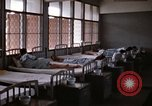 Image of Drug Addict patients Bangkok Thailand, 1980, second 3 stock footage video 65675043056