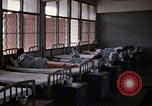 Image of Drug Addict patients Bangkok Thailand, 1980, second 6 stock footage video 65675043056