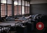 Image of Drug Addict patients Bangkok Thailand, 1980, second 7 stock footage video 65675043056