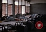 Image of Drug Addict patients Bangkok Thailand, 1980, second 11 stock footage video 65675043056