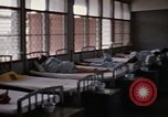 Image of Drug Addict patients Bangkok Thailand, 1980, second 12 stock footage video 65675043056