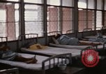 Image of Drug Addict patients Bangkok Thailand, 1980, second 13 stock footage video 65675043056