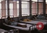 Image of Drug Addict patients Bangkok Thailand, 1980, second 14 stock footage video 65675043056