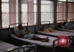 Image of Drug Addict patients Bangkok Thailand, 1980, second 15 stock footage video 65675043056