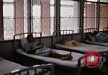 Image of Drug Addict patients Bangkok Thailand, 1980, second 16 stock footage video 65675043056