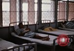 Image of Drug Addict patients Bangkok Thailand, 1980, second 17 stock footage video 65675043056
