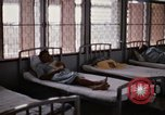 Image of Drug Addict patients Bangkok Thailand, 1980, second 18 stock footage video 65675043056