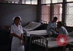 Image of Drug Addict patients Bangkok Thailand, 1980, second 19 stock footage video 65675043056