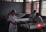 Image of Drug Addict patients Bangkok Thailand, 1980, second 20 stock footage video 65675043056