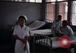 Image of Drug Addict patients Bangkok Thailand, 1980, second 23 stock footage video 65675043056