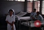 Image of Drug Addict patients Bangkok Thailand, 1980, second 24 stock footage video 65675043056