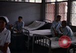 Image of Drug Addict patients Bangkok Thailand, 1980, second 26 stock footage video 65675043056