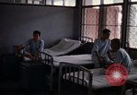 Image of Drug Addict patients Bangkok Thailand, 1980, second 29 stock footage video 65675043056