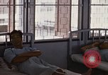 Image of Drug Addict patients Bangkok Thailand, 1980, second 32 stock footage video 65675043056