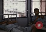 Image of Drug Addict patients Bangkok Thailand, 1980, second 36 stock footage video 65675043056