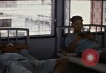 Image of Drug Addict patients Bangkok Thailand, 1980, second 37 stock footage video 65675043056